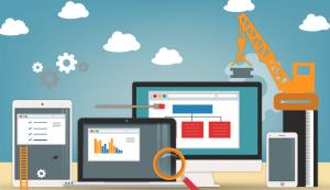 Техническая поддержка сайта и интернет магазинов Киев и Харьков