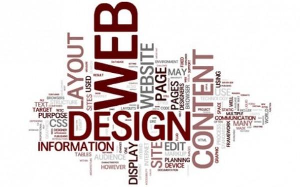 Создание web-сайтов в харькове бесплатная книга о создание сайтов