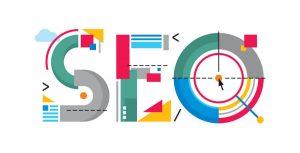 Продвижение сайта в Google в Одессе